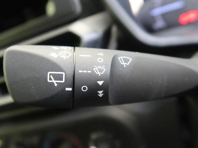 X S 登録済未使用車 衝突軽減システム LEDヘッドライト コーナーセンサー スマートキー アイドリングストップ オートライト(49枚目)