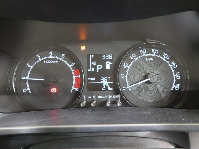 X S 登録済未使用車 衝突軽減システム LEDヘッドライト コーナーセンサー スマートキー アイドリングストップ オートライト(50枚目)