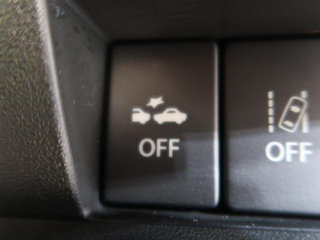 XC 社外ナビ 禁煙車 衝突被害軽減装置 クルーズコントロール シートヒーター ヘッドライトウォッシャー スマートキープッシュスタート LEDヘッドライト ダウンヒルアシストコントロール(7枚目)