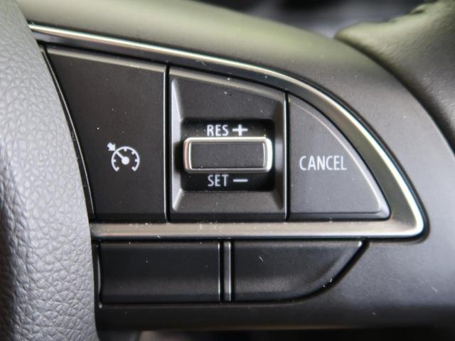 XC 社外ナビ 禁煙車 衝突被害軽減装置 クルーズコントロール シートヒーター ヘッドライトウォッシャー スマートキープッシュスタート LEDヘッドライト ダウンヒルアシストコントロール(8枚目)