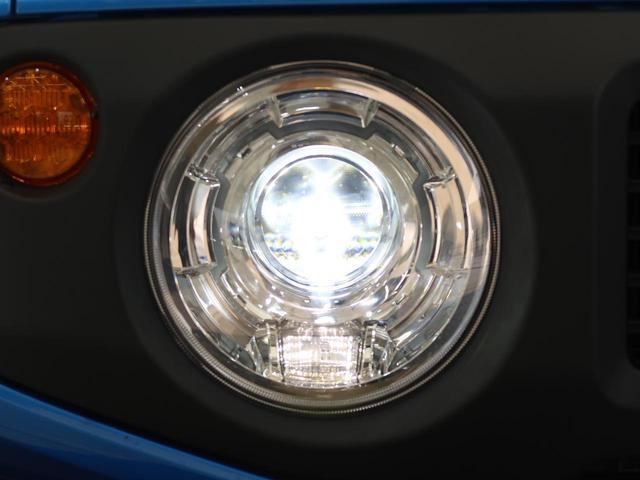 XC 社外ナビ 禁煙車 衝突被害軽減装置 クルーズコントロール シートヒーター ヘッドライトウォッシャー スマートキープッシュスタート LEDヘッドライト ダウンヒルアシストコントロール(15枚目)