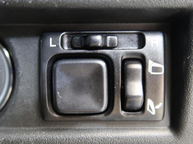 XC 社外ナビ 禁煙車 衝突被害軽減装置 クルーズコントロール シートヒーター ヘッドライトウォッシャー スマートキープッシュスタート LEDヘッドライト ダウンヒルアシストコントロール(38枚目)