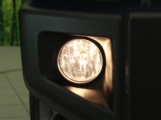 XC 社外ナビ 禁煙車 衝突被害軽減装置 クルーズコントロール シートヒーター ヘッドライトウォッシャー スマートキープッシュスタート LEDヘッドライト ダウンヒルアシストコントロール(40枚目)