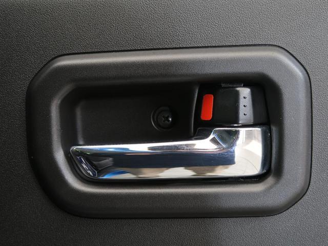 XC 社外ナビ 禁煙車 衝突被害軽減装置 クルーズコントロール シートヒーター ヘッドライトウォッシャー スマートキープッシュスタート LEDヘッドライト ダウンヒルアシストコントロール(41枚目)