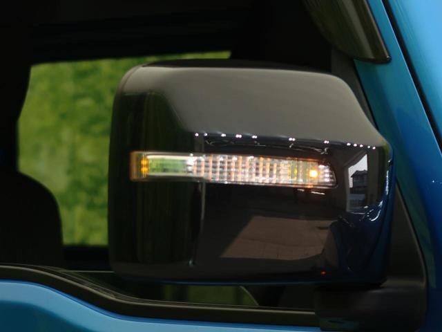 XC 社外ナビ 禁煙車 衝突被害軽減装置 クルーズコントロール シートヒーター ヘッドライトウォッシャー スマートキープッシュスタート LEDヘッドライト ダウンヒルアシストコントロール(56枚目)