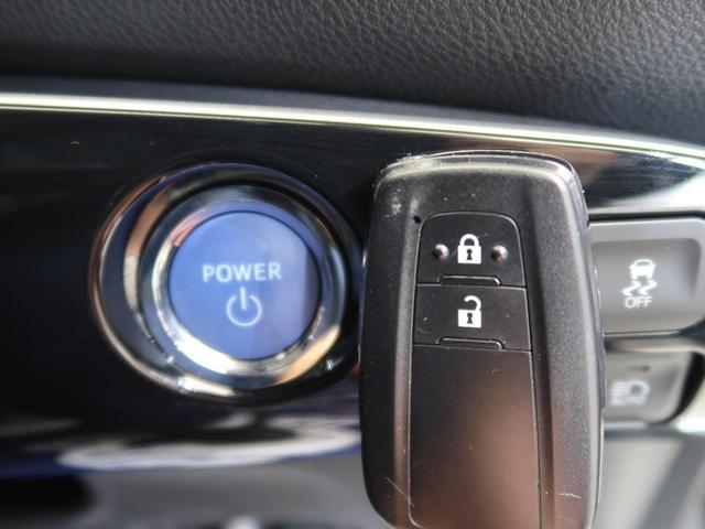 Sツーリングセレクション 社外SDナビ フルセグ セーフティセンス 純正エアロ 前席シートヒーター レーダークルーズ ETC LEDヘッド&フォグ オートマチックハイビーム ドライブレコーダー ツーリング専用17AW(11枚目)