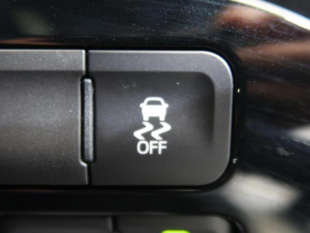 Sツーリングセレクション 社外SDナビ フルセグ セーフティセンス 純正エアロ 前席シートヒーター レーダークルーズ ETC LEDヘッド&フォグ オートマチックハイビーム ドライブレコーダー ツーリング専用17AW(25枚目)