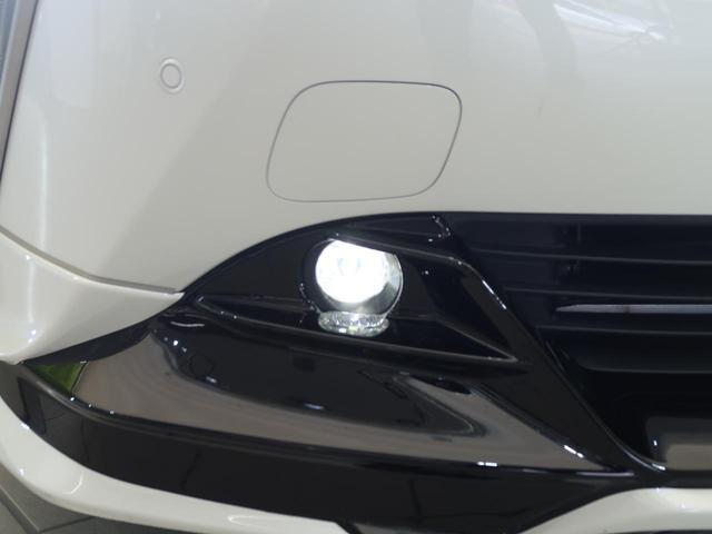 Sツーリングセレクション 社外SDナビ フルセグ セーフティセンス 純正エアロ 前席シートヒーター レーダークルーズ ETC LEDヘッド&フォグ オートマチックハイビーム ドライブレコーダー ツーリング専用17AW(59枚目)