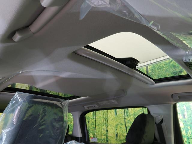 2.5S Wサンルーフ 登録済未使用車 トヨタセーフティセンス 純正ディスプレイオーディオ 両側電動スライドドア レーダークルーズ クリアランスソナー LEDヘッド&フォグ オートマチックハイビーム(6枚目)