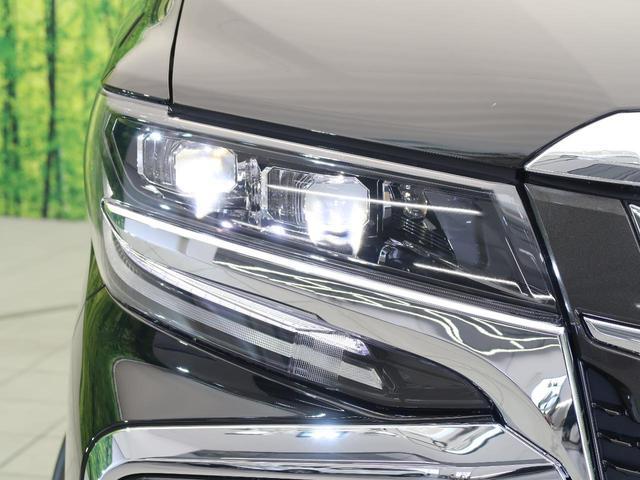 2.5S Wサンルーフ 登録済未使用車 トヨタセーフティセンス 純正ディスプレイオーディオ 両側電動スライドドア レーダークルーズ クリアランスソナー LEDヘッド&フォグ オートマチックハイビーム(16枚目)