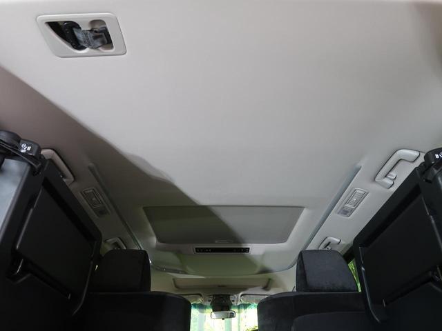 2.5S Wサンルーフ 登録済未使用車 トヨタセーフティセンス 純正ディスプレイオーディオ 両側電動スライドドア レーダークルーズ クリアランスソナー LEDヘッド&フォグ オートマチックハイビーム(35枚目)