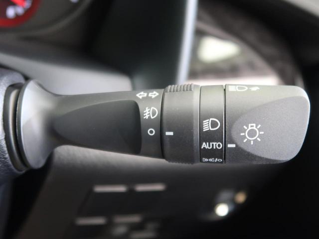 2.5S Wサンルーフ 登録済未使用車 トヨタセーフティセンス 純正ディスプレイオーディオ 両側電動スライドドア レーダークルーズ クリアランスソナー LEDヘッド&フォグ オートマチックハイビーム(45枚目)