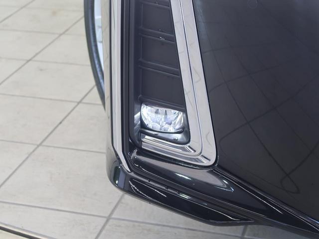 2.5S Wサンルーフ 登録済未使用車 トヨタセーフティセンス 純正ディスプレイオーディオ 両側電動スライドドア レーダークルーズ クリアランスソナー LEDヘッド&フォグ オートマチックハイビーム(58枚目)