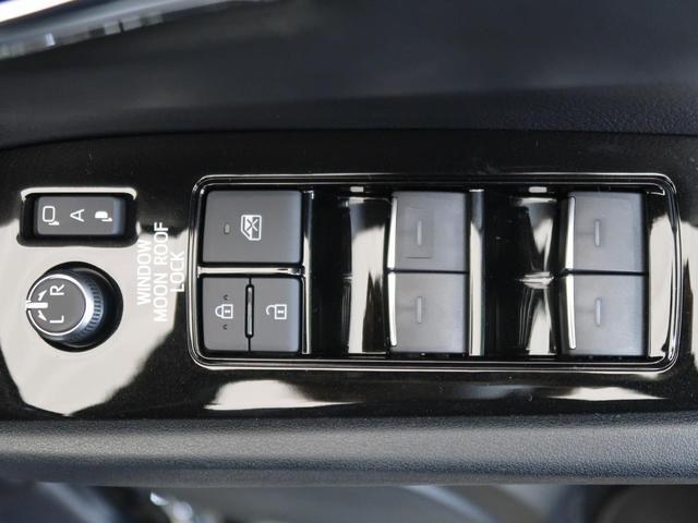 2.5S Wサンルーフ 登録済未使用車 トヨタセーフティセンス 純正ディスプレイオーディオ 両側電動スライドドア レーダークルーズ クリアランスソナー LEDヘッド&フォグ オートマチックハイビーム(62枚目)