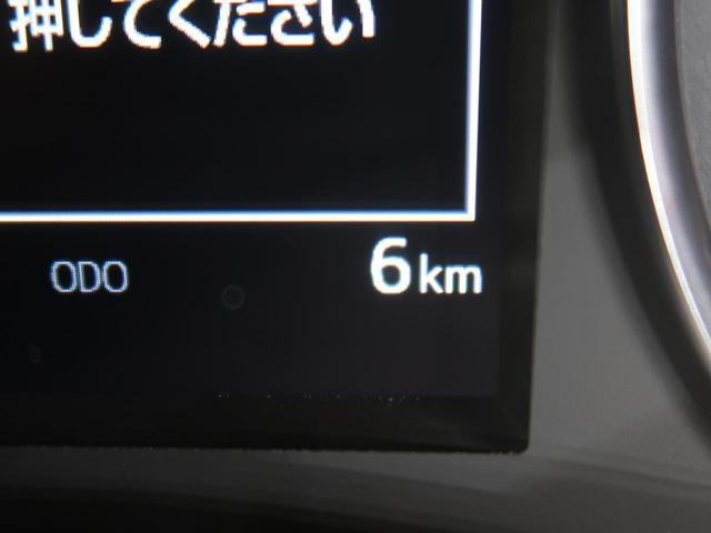 2.5S Wサンルーフ 登録済未使用車 トヨタセーフティセンス 純正ディスプレイオーディオ 両側電動スライドドア レーダークルーズ クリアランスソナー LEDヘッド&フォグ オートマチックハイビーム(63枚目)