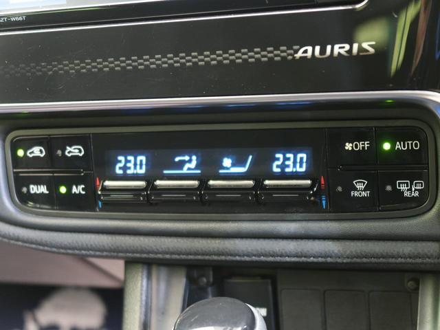 150X Sパッケージ 純正ナビ バックカメラ ステアリングリモコン ドライブレコーダー スマートキープッシュスタート HIDヘッドライト オートエアコン フロントフォグライト(10枚目)
