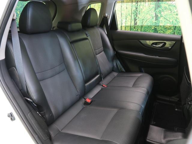 20X ハイブリッド エマージェンシーブレーキP 4WD メーカーナビ アラウンドビューモニター 衝突被害軽減装置 パワーバックドア クルーズコントロール ダウンヒルアシストコントロール スマートキープッシュスタート フルセグ Bluetooth接続(12枚目)