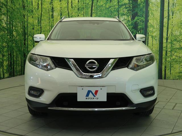 20X ハイブリッド エマージェンシーブレーキP 4WD メーカーナビ アラウンドビューモニター 衝突被害軽減装置 パワーバックドア クルーズコントロール ダウンヒルアシストコントロール スマートキープッシュスタート フルセグ Bluetooth接続(16枚目)