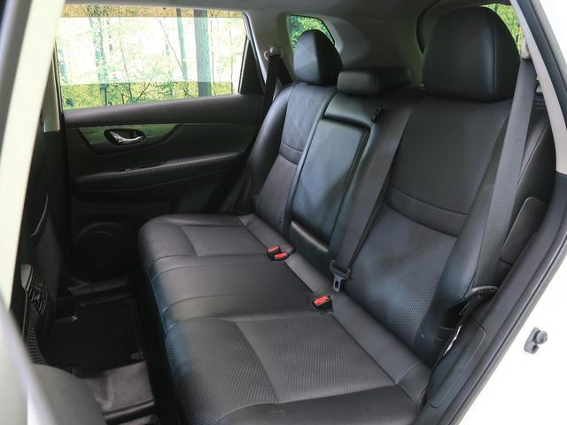 20X ハイブリッド エマージェンシーブレーキP 4WD メーカーナビ アラウンドビューモニター 衝突被害軽減装置 パワーバックドア クルーズコントロール ダウンヒルアシストコントロール スマートキープッシュスタート フルセグ Bluetooth接続(36枚目)