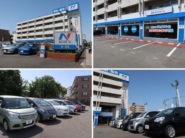 20X ハイブリッド エマージェンシーブレーキP 4WD メーカーナビ アラウンドビューモニター 衝突被害軽減装置 パワーバックドア クルーズコントロール ダウンヒルアシストコントロール スマートキープッシュスタート フルセグ Bluetooth接続(63枚目)