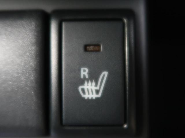 GS 社外SDナビ シートヒーター 衝突被害軽減装置 アイドリングストップ ETC シートリフター LEDヘッドライト ヘッドライトリベライザー 横滑り防止装置 キーレスエントリー(8枚目)