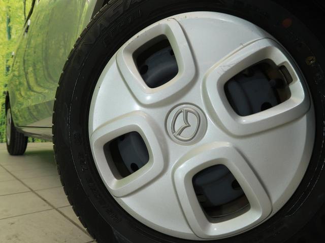 GS 社外SDナビ シートヒーター 衝突被害軽減装置 アイドリングストップ ETC シートリフター LEDヘッドライト ヘッドライトリベライザー 横滑り防止装置 キーレスエントリー(16枚目)
