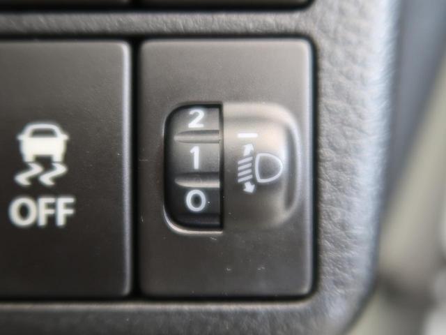 GS 社外SDナビ シートヒーター 衝突被害軽減装置 アイドリングストップ ETC シートリフター LEDヘッドライト ヘッドライトリベライザー 横滑り防止装置 キーレスエントリー(29枚目)