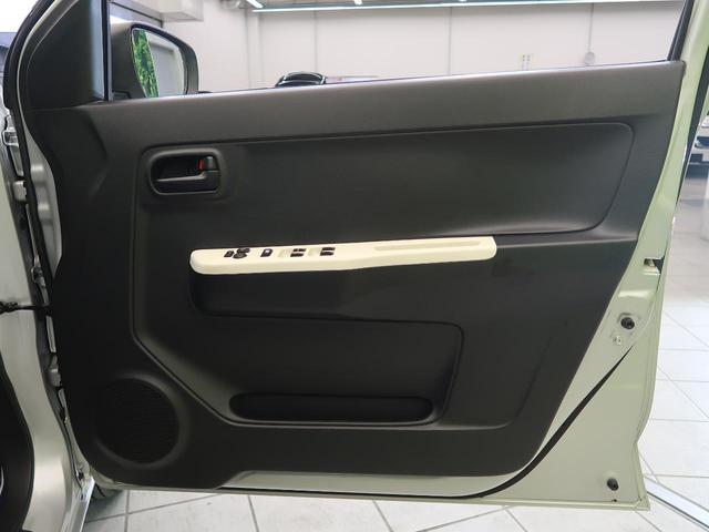 GS 社外SDナビ シートヒーター 衝突被害軽減装置 アイドリングストップ ETC シートリフター LEDヘッドライト ヘッドライトリベライザー 横滑り防止装置 キーレスエントリー(32枚目)