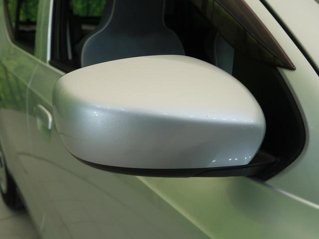 GS 社外SDナビ シートヒーター 衝突被害軽減装置 アイドリングストップ ETC シートリフター LEDヘッドライト ヘッドライトリベライザー 横滑り防止装置 キーレスエントリー(50枚目)