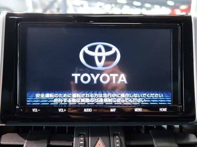 アドベンチャー 禁煙車 サンルーフ 純正9型SDナビ バックカメラ Bluetooth接続 ルーフレール レーダークルーズ トヨタセーフティセンス クリアランスソナー LEDヘッド シートエアコン ETC(6枚目)