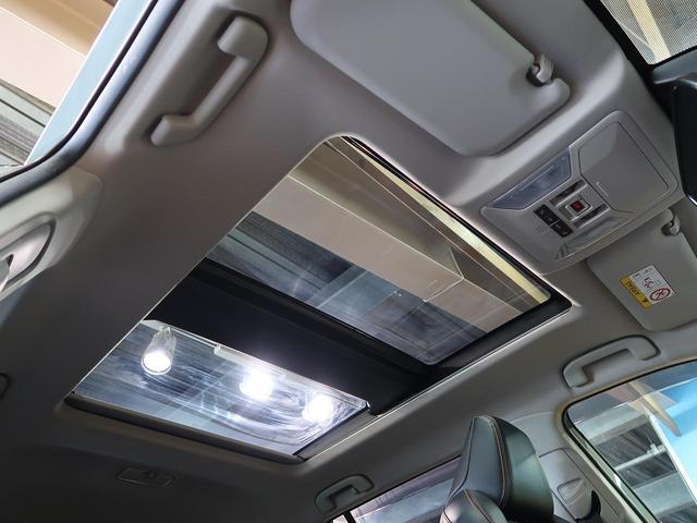 アドベンチャー 禁煙車 サンルーフ 純正9型SDナビ バックカメラ Bluetooth接続 ルーフレール レーダークルーズ トヨタセーフティセンス クリアランスソナー LEDヘッド シートエアコン ETC(9枚目)