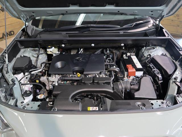 アドベンチャー 禁煙車 サンルーフ 純正9型SDナビ バックカメラ Bluetooth接続 ルーフレール レーダークルーズ トヨタセーフティセンス クリアランスソナー LEDヘッド シートエアコン ETC(14枚目)