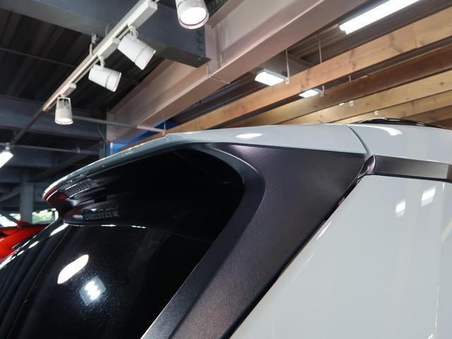 アドベンチャー 禁煙車 サンルーフ 純正9型SDナビ バックカメラ Bluetooth接続 ルーフレール レーダークルーズ トヨタセーフティセンス クリアランスソナー LEDヘッド シートエアコン ETC(32枚目)