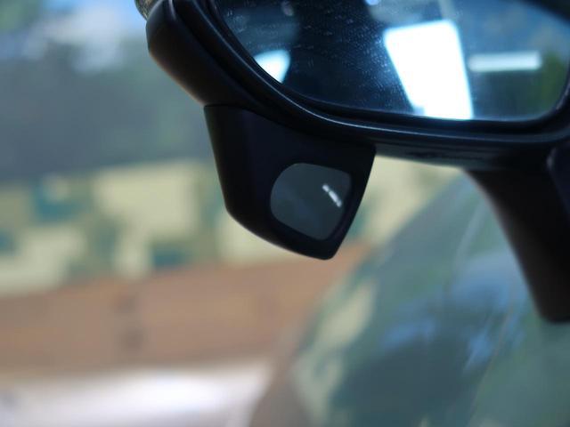 アドベンチャー 禁煙車 サンルーフ 純正9型SDナビ バックカメラ Bluetooth接続 ルーフレール レーダークルーズ トヨタセーフティセンス クリアランスソナー LEDヘッド シートエアコン ETC(34枚目)