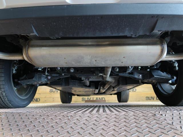 アドベンチャー 禁煙車 サンルーフ 純正9型SDナビ バックカメラ Bluetooth接続 ルーフレール レーダークルーズ トヨタセーフティセンス クリアランスソナー LEDヘッド シートエアコン ETC(35枚目)