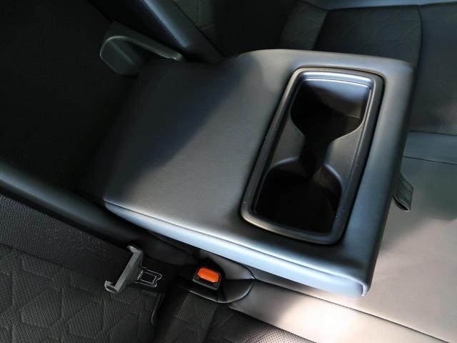 アドベンチャー 禁煙車 サンルーフ 純正9型SDナビ バックカメラ Bluetooth接続 ルーフレール レーダークルーズ トヨタセーフティセンス クリアランスソナー LEDヘッド シートエアコン ETC(37枚目)