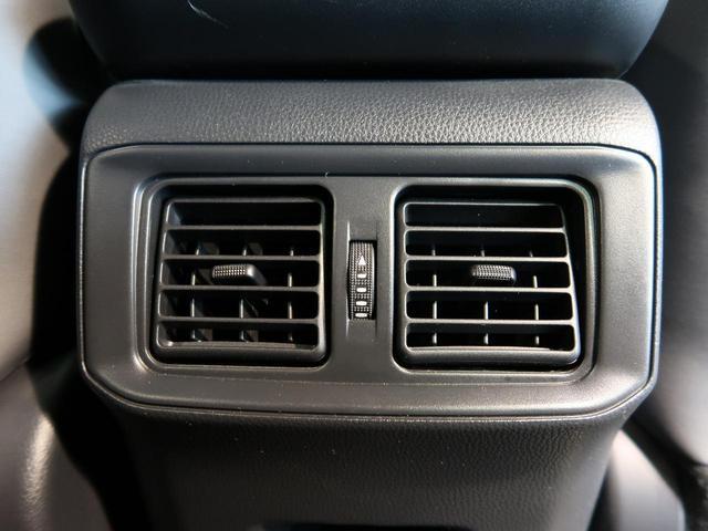 アドベンチャー 禁煙車 サンルーフ 純正9型SDナビ バックカメラ Bluetooth接続 ルーフレール レーダークルーズ トヨタセーフティセンス クリアランスソナー LEDヘッド シートエアコン ETC(38枚目)