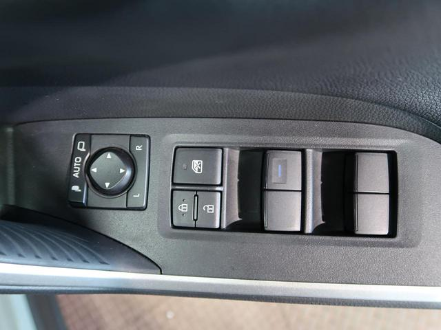 アドベンチャー 禁煙車 サンルーフ 純正9型SDナビ バックカメラ Bluetooth接続 ルーフレール レーダークルーズ トヨタセーフティセンス クリアランスソナー LEDヘッド シートエアコン ETC(42枚目)