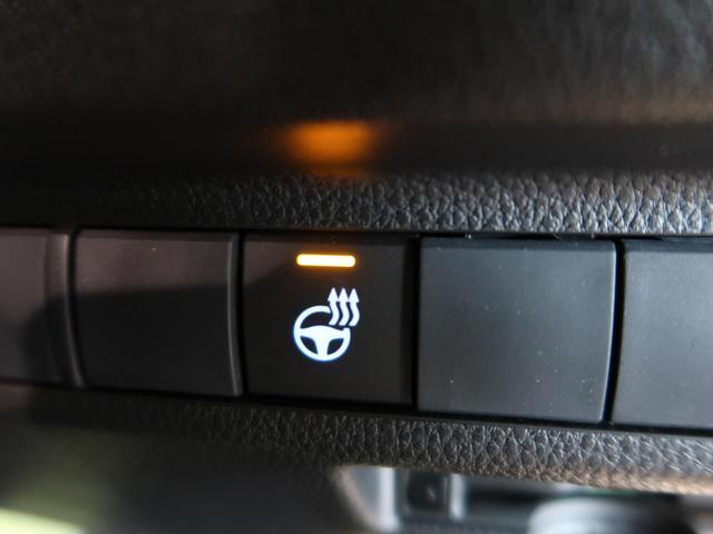 アドベンチャー 禁煙車 サンルーフ 純正9型SDナビ バックカメラ Bluetooth接続 ルーフレール レーダークルーズ トヨタセーフティセンス クリアランスソナー LEDヘッド シートエアコン ETC(43枚目)