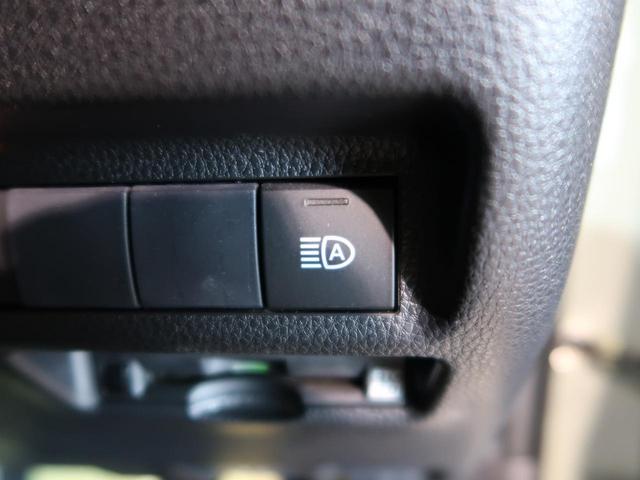 アドベンチャー 禁煙車 サンルーフ 純正9型SDナビ バックカメラ Bluetooth接続 ルーフレール レーダークルーズ トヨタセーフティセンス クリアランスソナー LEDヘッド シートエアコン ETC(44枚目)