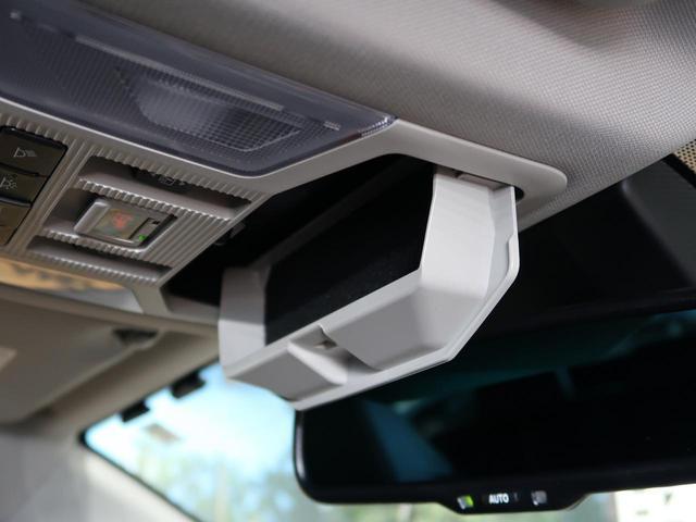 アドベンチャー 禁煙車 サンルーフ 純正9型SDナビ バックカメラ Bluetooth接続 ルーフレール レーダークルーズ トヨタセーフティセンス クリアランスソナー LEDヘッド シートエアコン ETC(47枚目)