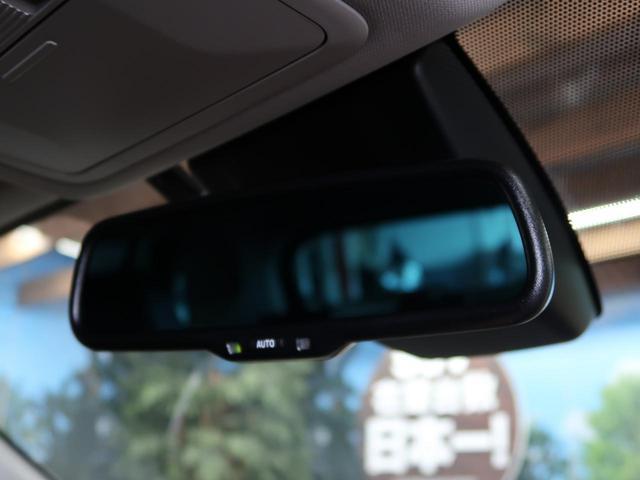 アドベンチャー 禁煙車 サンルーフ 純正9型SDナビ バックカメラ Bluetooth接続 ルーフレール レーダークルーズ トヨタセーフティセンス クリアランスソナー LEDヘッド シートエアコン ETC(48枚目)
