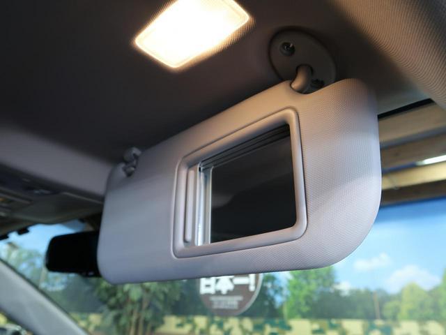 アドベンチャー 禁煙車 サンルーフ 純正9型SDナビ バックカメラ Bluetooth接続 ルーフレール レーダークルーズ トヨタセーフティセンス クリアランスソナー LEDヘッド シートエアコン ETC(49枚目)