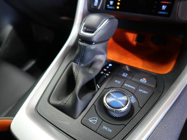 アドベンチャー 禁煙車 サンルーフ 純正9型SDナビ バックカメラ Bluetooth接続 ルーフレール レーダークルーズ トヨタセーフティセンス クリアランスソナー LEDヘッド シートエアコン ETC(54枚目)