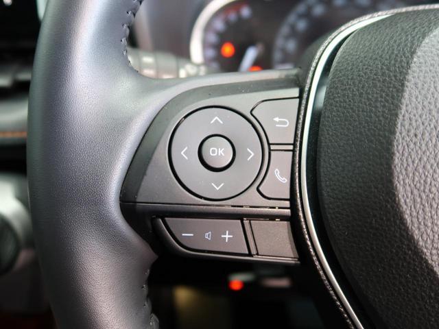 アドベンチャー 禁煙車 サンルーフ 純正9型SDナビ バックカメラ Bluetooth接続 ルーフレール レーダークルーズ トヨタセーフティセンス クリアランスソナー LEDヘッド シートエアコン ETC(63枚目)