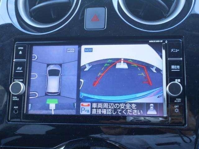 e-POWER X(9枚目)