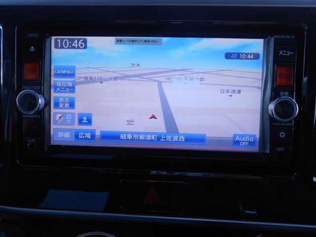 660 X Vセレクション+SafetyII衝突軽減ブレーキ(5枚目)