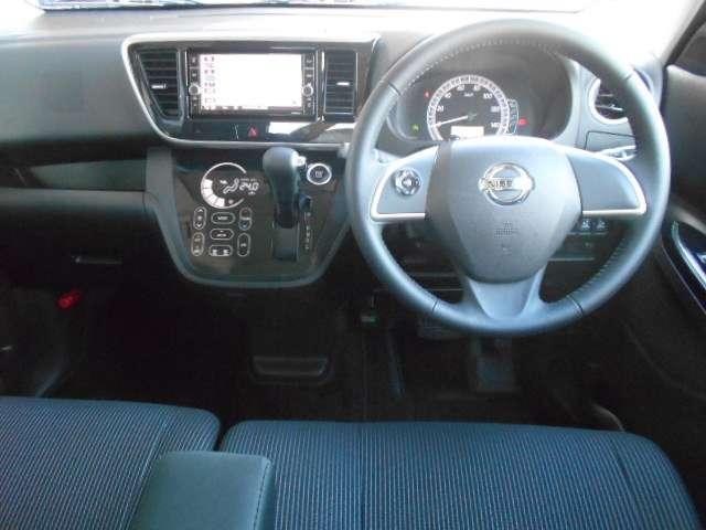 X Vセレクション 660 4WD 踏み間違い防止 両側オートスライドドア メモリーナビMM319D-W 全周囲モニター シートヒーター 14インチアルミ(4枚目)