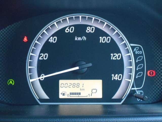 X Vセレクション 660 4WD 踏み間違い防止 両側オートスライドドア メモリーナビMM319D-W 全周囲モニター シートヒーター 14インチアルミ(7枚目)