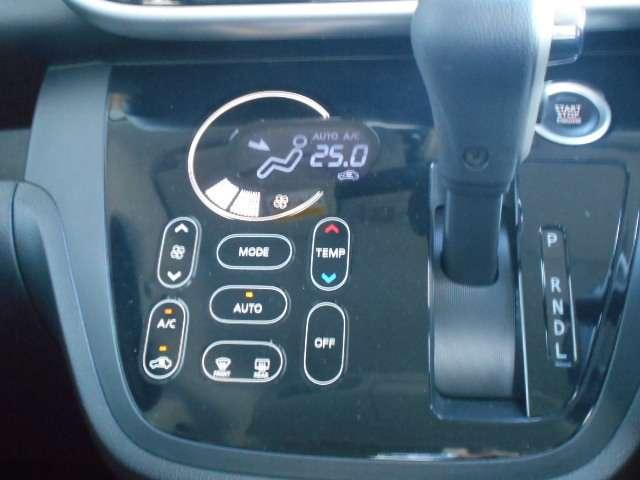 X Vセレクション 660 4WD 踏み間違い防止 両側オートスライドドア メモリーナビMM319D-W 全周囲モニター シートヒーター 14インチアルミ(10枚目)